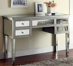 Console Table Ikea Mirrored Desk Ikea Decorative Desk Decoration