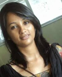 girl photo album assamese club top 20 beautiful assamese album 1