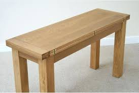 extending console dining table extending console dining table console table design expanding