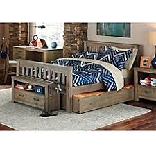 kids beds for boys u0026 girls kids headboards bed bath u0026 beyond