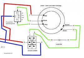 3 speed ceiling fan switch wiring diagram 3 speed fan switch wiring diagram best of ceiling fan 3 speed switch
