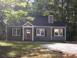 2 Bedroom Homes Home Improvement Come As A Guest Stay As A Home Family Www