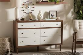 Beautiful Bedroom Dressers 10 Beautiful Bedroom Dressers 500 Hgtv S Decorating