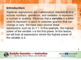 algebra introduction u0026 useful websites origin of algebra many say