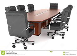 Conference Table With Chairs Best Meeting Table Ideas Only On Pinterest Conference Table Ideas