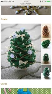 158 best xmas crafts images on pinterest xmas crafts christmas
