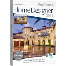 home designer pro chief architect appealing home designer pro gallery best inspiration home design