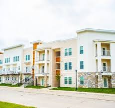 apartments in kansas first management inc property management