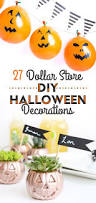 Halloween Decorations You Can Make At Home by 195 Best Diy Halloween Crafts Images On Pinterest Halloween
