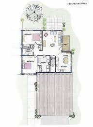 forest hills rentals carthage ny apartments com