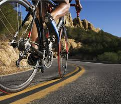 Biking Or Walking To Work by 10 Reasons To Get On A Bike Men U0027s Fitness