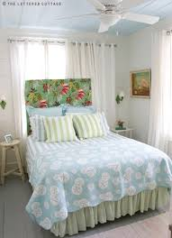 Beach Cottage Bedroom by The Breeze Inn Beach Cottage Of Author Mary Kay Andrews Beach