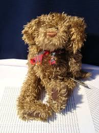 Cottage Collectibles By Ganz by 33 Best Cottage Collectible Bears And Animals Images On Pinterest
