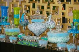 baby shower ideas boy green and blue baby shower afternoon tea baby shower party ideas
