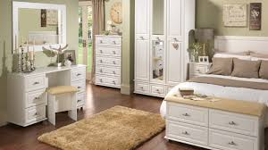 wardrobe wardrobes bedroom wonderful whitewash wardrobes