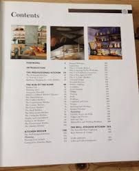 terence conrans kitchen design book in dunblane stirling gumtree