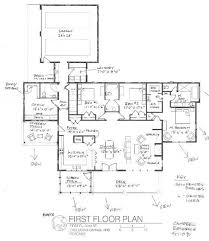 best one story house plans 204 best house plans images on floor plans house
