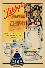 213 best 1910s ads images on pinterest vintage ads vintage