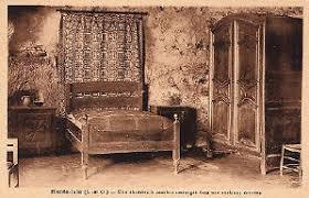 chambre à coucher ancienne chambre a coucher ancienne d occasion