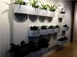 living room ci gardenerssupply green wall remarkable interior