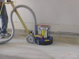 rent floor national concrete grinder 110v rentals kalamazoo mi where to rent