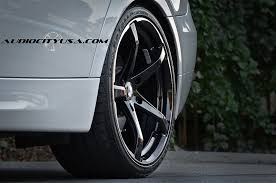 bmw staggered wheels and tires 19 kog wheels sil for bmw staggered rims b014