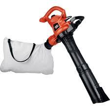 lawn mowers u0026 outdoor power equipment walmart com