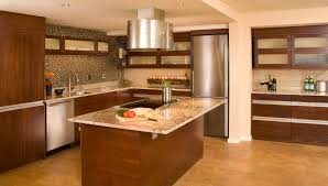 award winning kitchen seattle design inspirations blog