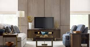 home entertainment furniture stoney creek toronto entertainment furniture