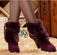 ugg sale high 9 best ugg australia outlet images on ugg boots faux