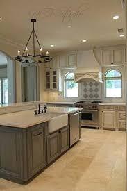 Home Decorator Cabinets - home decorators online cabinetry holden bronze glaze for