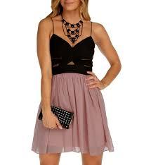 sorority formal dresses best 25 sorority formal dress ideas on royal blue