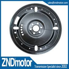 nissan almera qg16 timing china nissan 200 china nissan 200 manufacturers and suppliers on