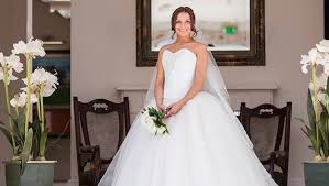 wedding dresses cardiff becs bridal wear bespoke gowns made to order swansea