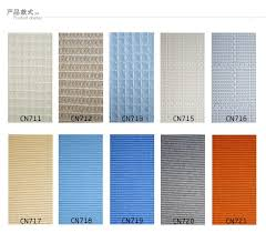 Shutter Blinds Prices Window Curtains Design Sell Good In European Market Vertical Blind