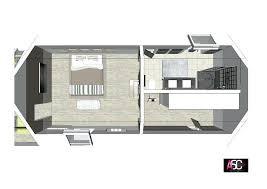 plan de chambre avec dressing et salle de bain chambre dressing salle de bain idee suite parentale avec salle de