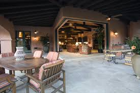 charlotte outdoor living decorating outdoor living decorative ideas