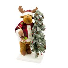 home depot decorations christmas animation indoor christmas decorations christmas decorations
