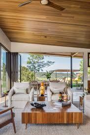 vineyard home decor 113 best obiecte de decor decor objects images on pinterest