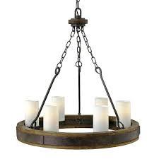 rustic lantern pendant light modern rustic chandeliers pendant light fixtures rustic lantern