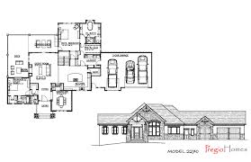 custom floor plans colorado springs custom home builders
