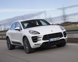 new porsche 960 porsche macan in malaysia from rm420 000 u2013 drive safe and fast