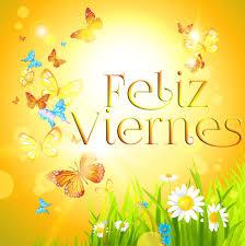 imagenes feliz viernes facebook imagenes de feliz viernes para compartir en facebook 7 semanario