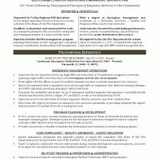 cover letter template for narrative writing essay examples sample