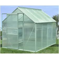backyards beautiful backyard greenhouse kit best backyard