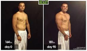 chris u0027 body beast results chrisbalmert com