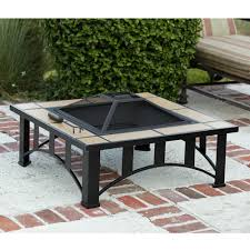 Fire Pit Replacement Parts by Fire Pit Allows Your Outdoors Remain Comfy And Comfortable
