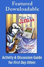 77 best first day jitters images on pinterest back to