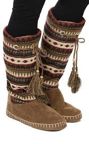 womens boots fashion footwear 146 best fashion footwear images on s boots