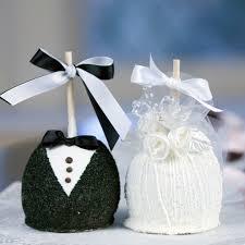Caramel Apple Party Favors Couple 1872efa08398b7004ddbc3846c2d378f Jpg